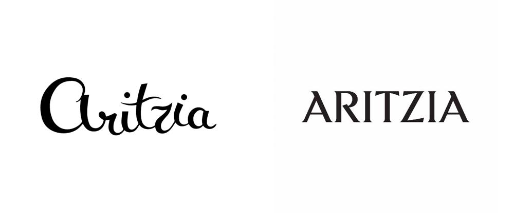 Фэншуй логотипа