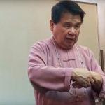 Даосские техники оздоровления доктора Шентана Су