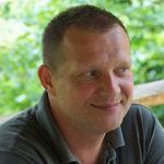 Олег Щемелинин