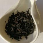 Красный чай от Шентана Су
