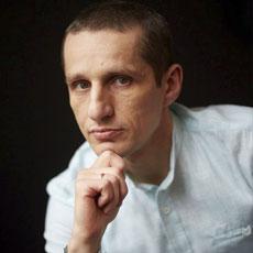 Тарас Литвин фэншуй видео курс